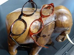 lunettes-enfant-pas-cher-na