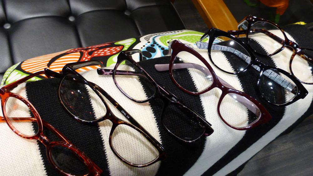 lunettes-enfants-nancy