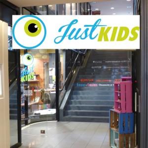 lunettes-just-kids-nancybuz