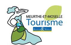 le site du tourisme en meurthe et moselle