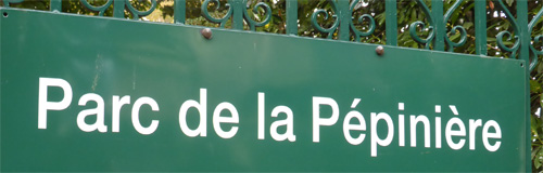 parc-pepiniere-nancy