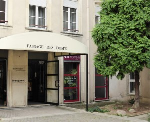 passage-doms-nancybuzz