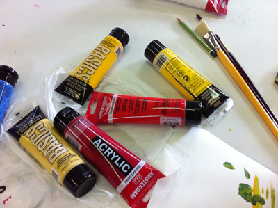 peinture-nancybuzz2