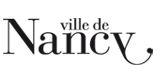 ville-de-nancy-logo