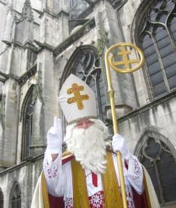 saint nicolas lorraine