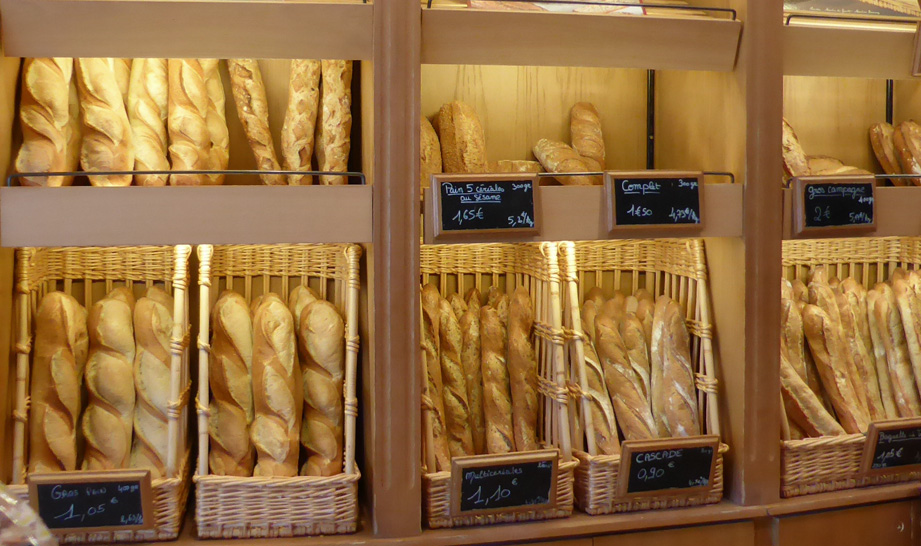 baguettes-pain-dosch