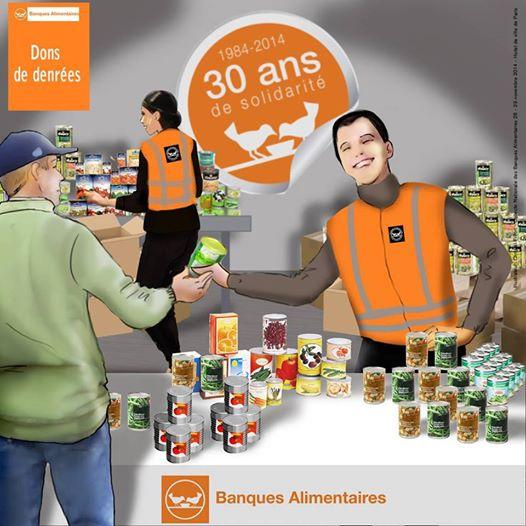 banque-alimentaire-solidarite