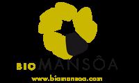 mansoa produits du baobab