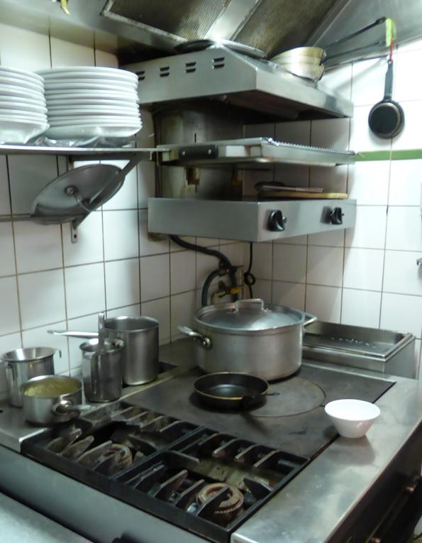 cuisine-gastrolatre-tanesy