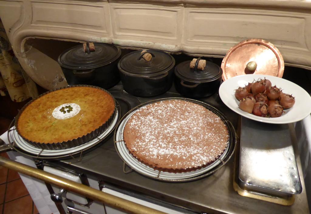 dessert-gastrolatre-tanesy