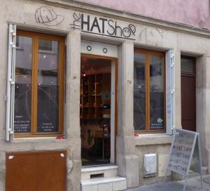 _hat-shop-nancy-sainte-anne