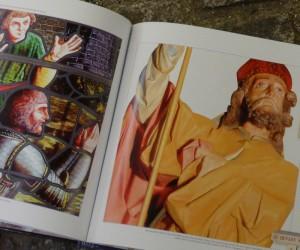 livres-saint-nicolas-hall-l