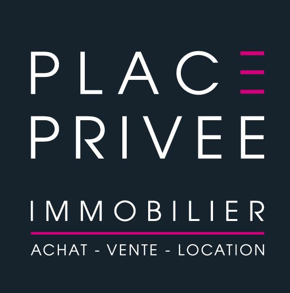 place privée agence immobilière nancy