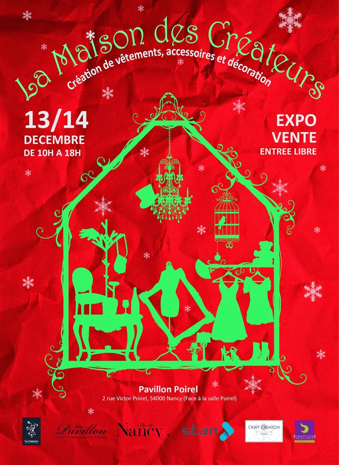 http://nancybuzz.fr/wp-content/uploads/2014/11/maison-creataurs-salle-poirel.jpg