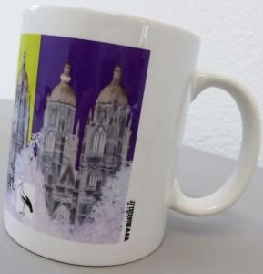 mug-saint-nicolas-miskiki