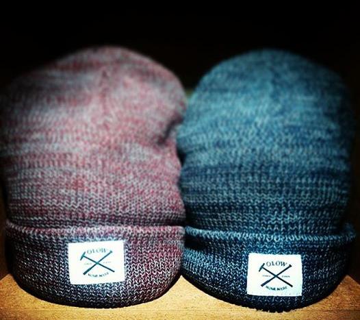 olow-bonnet-nancy-hatshop