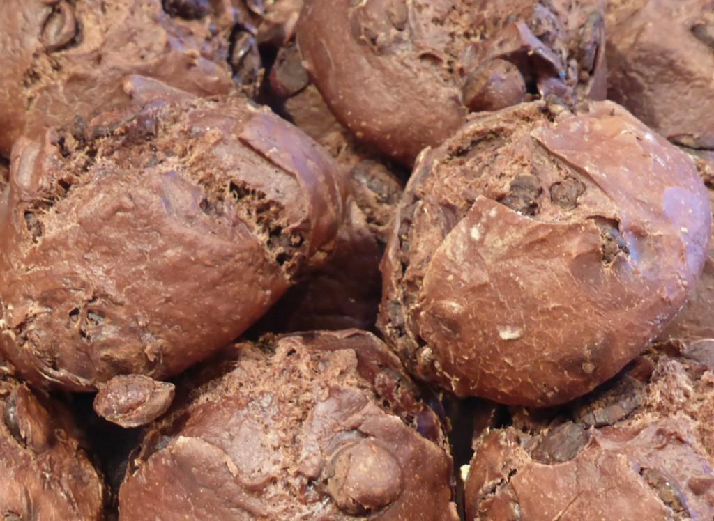 pain-au-chocolat-dosch