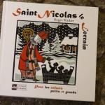 saint-nicolas-le-lorrain