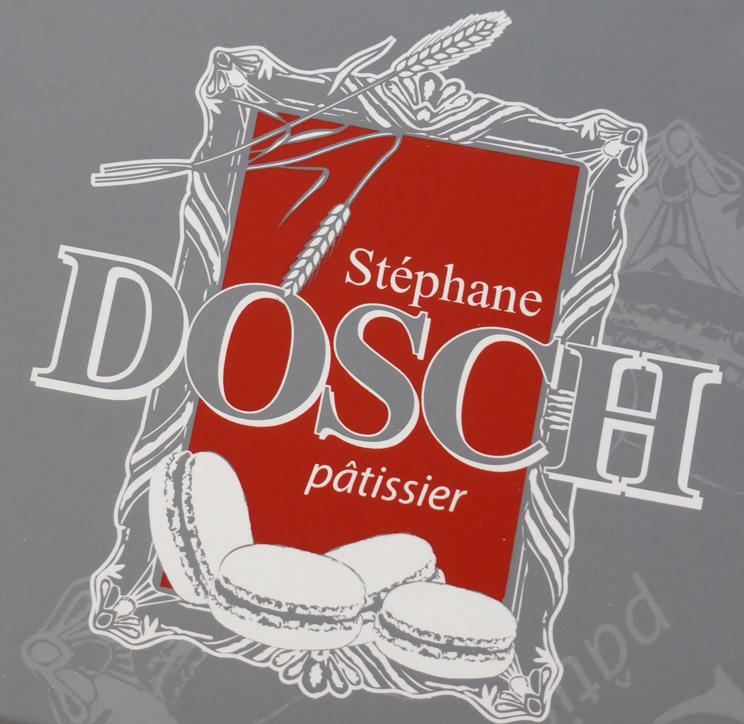 stephane-dosch-boulanger