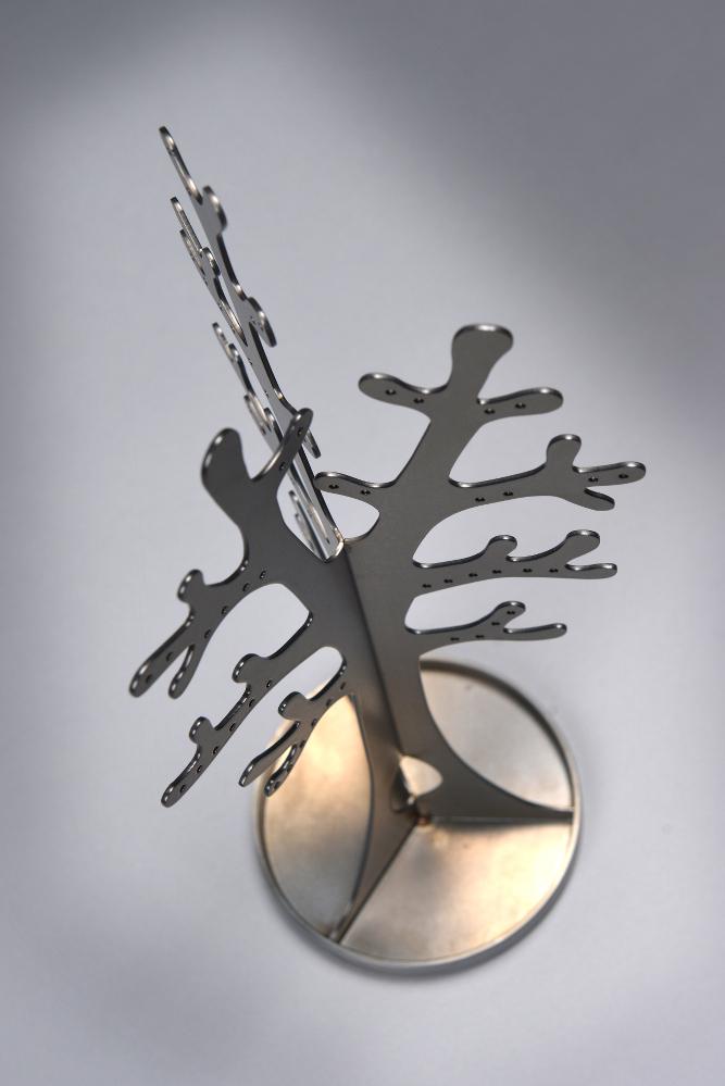arbre-bijous-ido