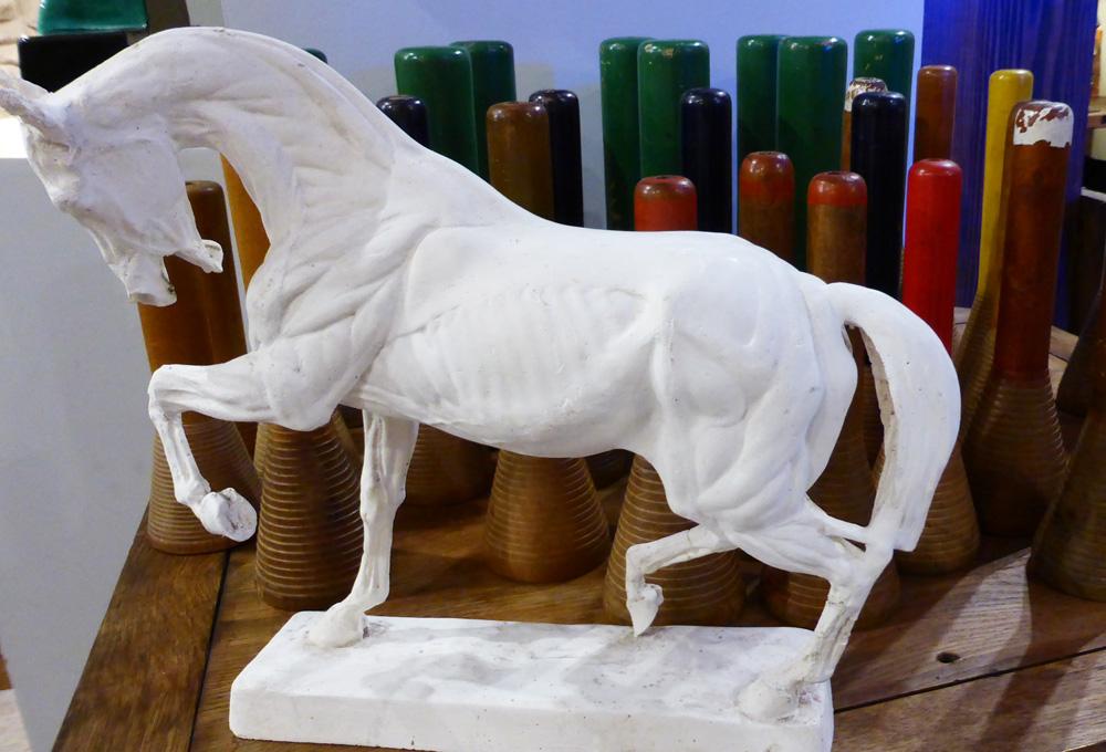 cheval-ecorche-on-off-nancy