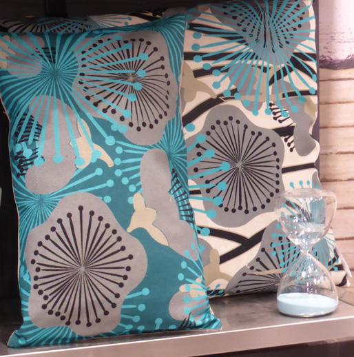 coussins-bleu-deva-decorati