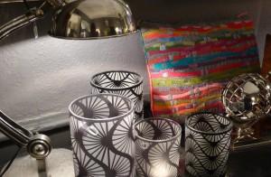 uneautre maison nancy uneautremaison boutique de décoration vieille ville nancy rue callot peintures ressources émaux de longwy bougies baobab valéry michel photophores noel
