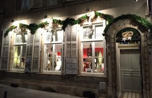uneautre maison nancy uneautremaison boutique de décoration vieille ville nancy rue callot peintures ressources émaux de longwy bougies baobab valéry michel