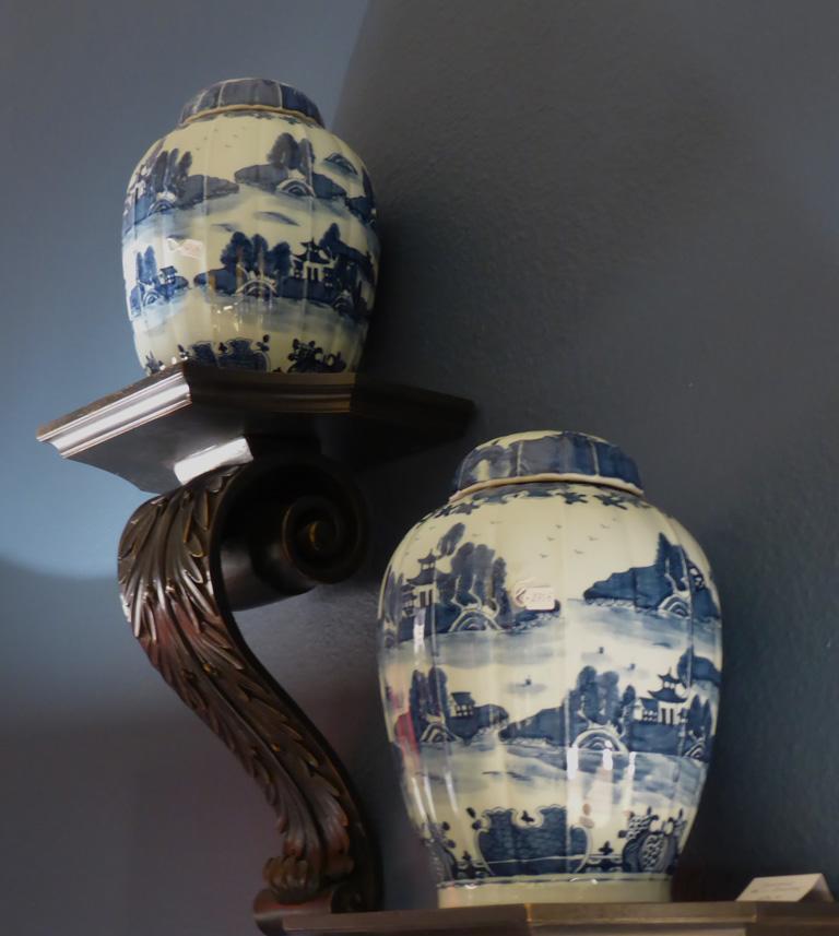 vase-chinois-nancy