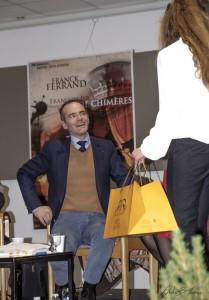 franck-ferrand-cadeau-nancy