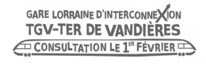 gare-vandieres-consultation
