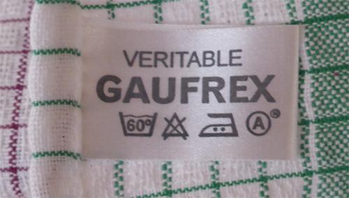 gaufrex-etiquette