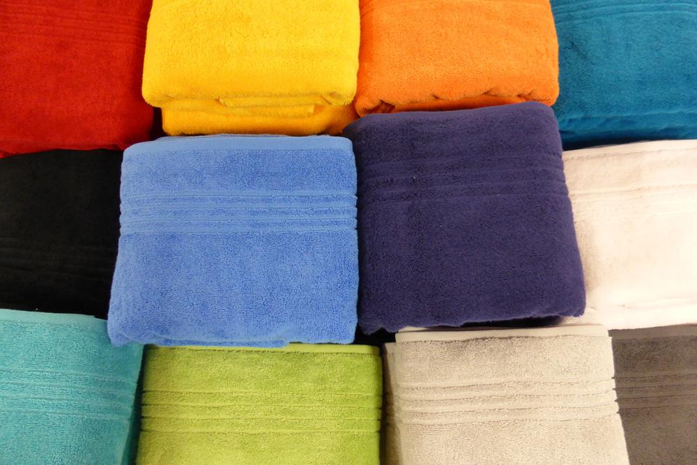 lingorama-serviettes-toilet