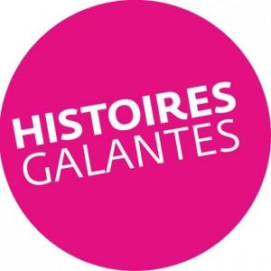hsitoires-galantes-logo