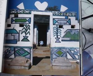 ateliers enfants mjc des 3 maisons nancy stage peinture pascale delarge sylvie jabot vacances scolaires