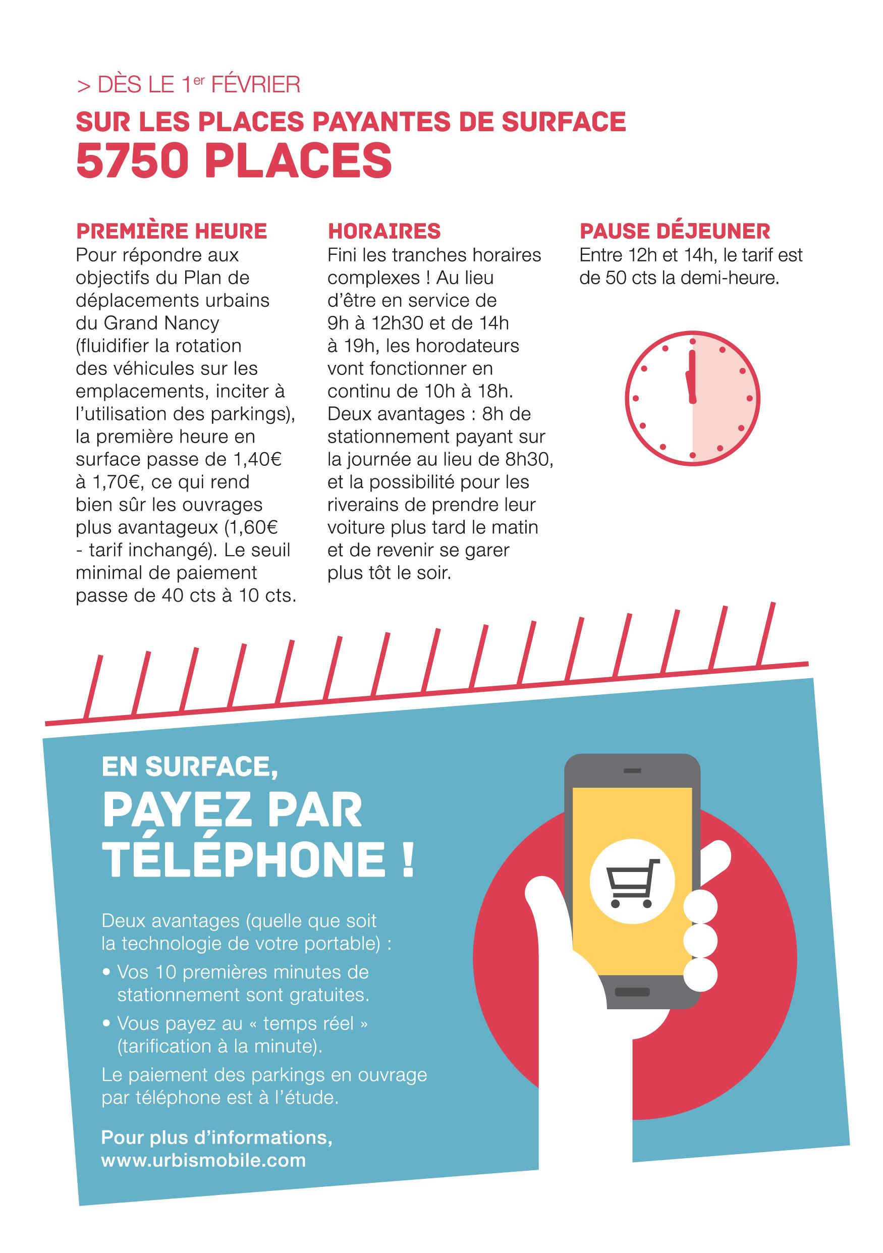 Tarif telephone ppt tarif mondial relay ebay telephone - Telephone mondial relay ...
