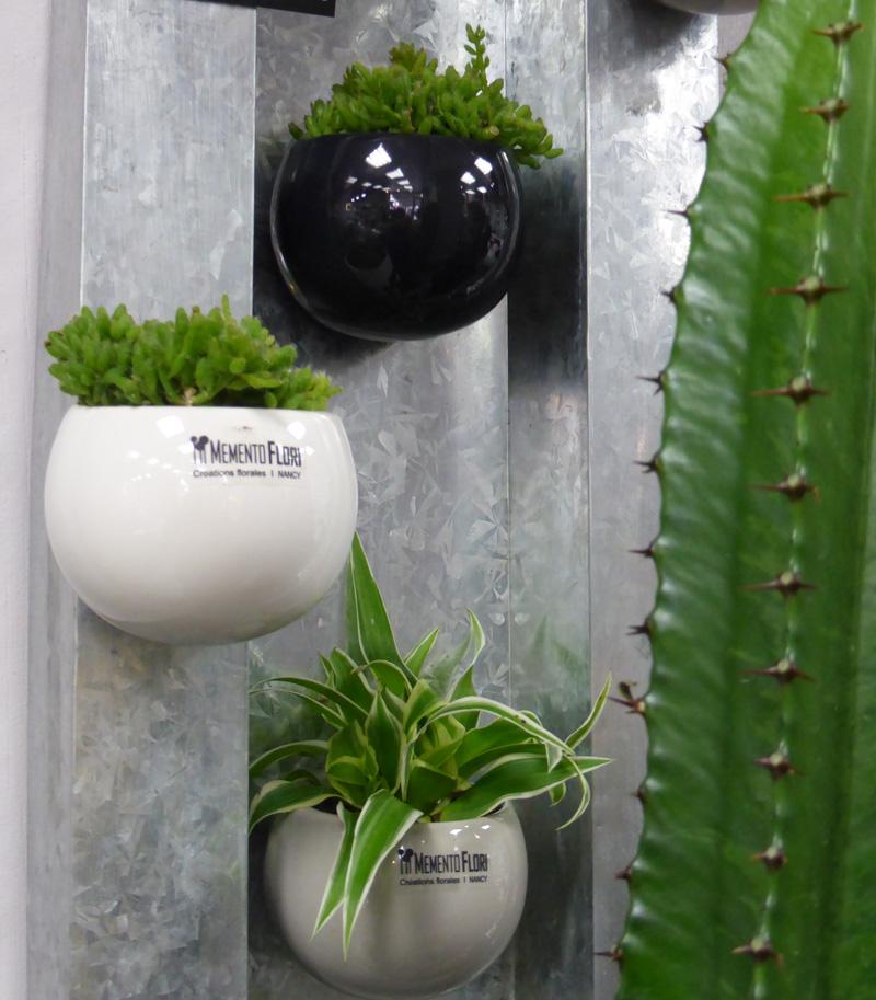 mon fleuriste nancybuzz. Black Bedroom Furniture Sets. Home Design Ideas