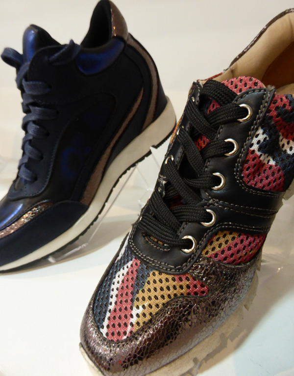 18fc21cadf1 ... stivali nancy emma boutique vetements rue gustave simon baskets mode  printemps 2015