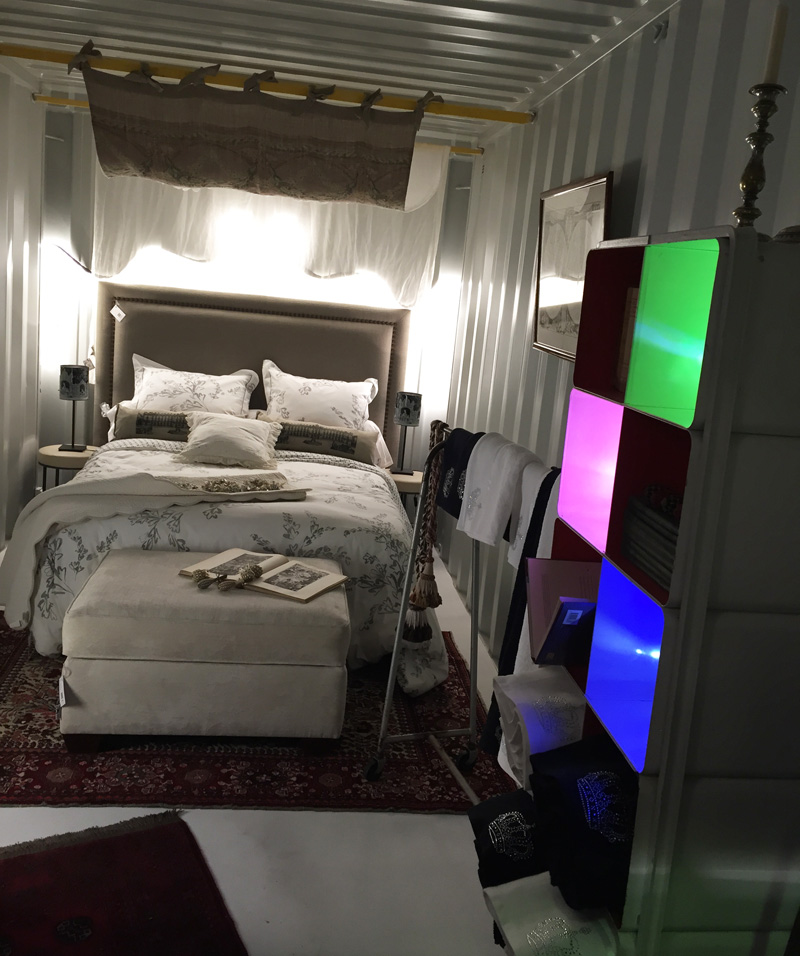 chambre-maison-nomade-nancy