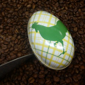 faberge-4-eggs-paques-nancy