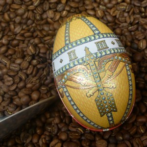 faberge-5-eggs-paques-nancy