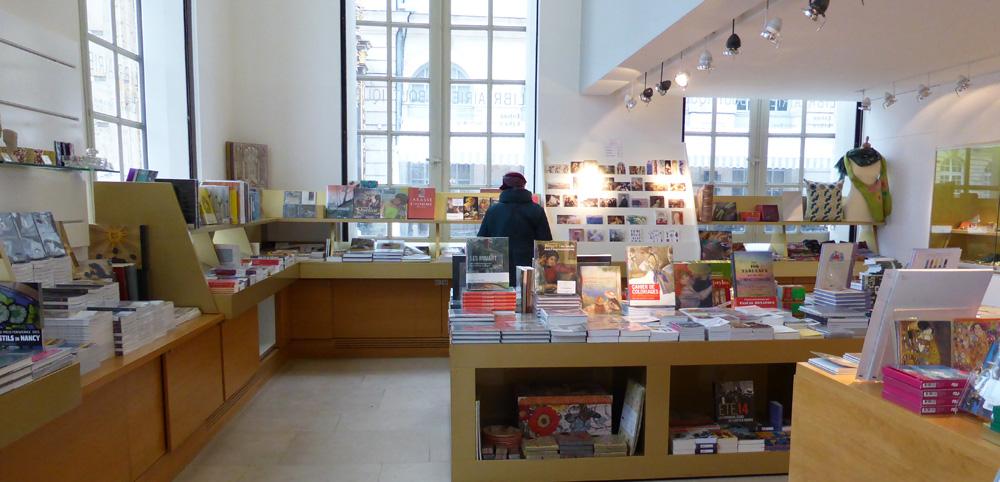 librairie-beaux-arts-nancy