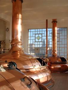 musee-biere-saint-nicolas