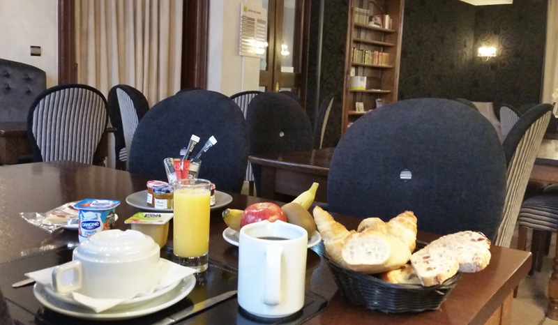 petit-dejeuner-guise-hotel