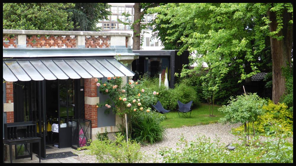 maison d hote nancy ventana blog. Black Bedroom Furniture Sets. Home Design Ideas
