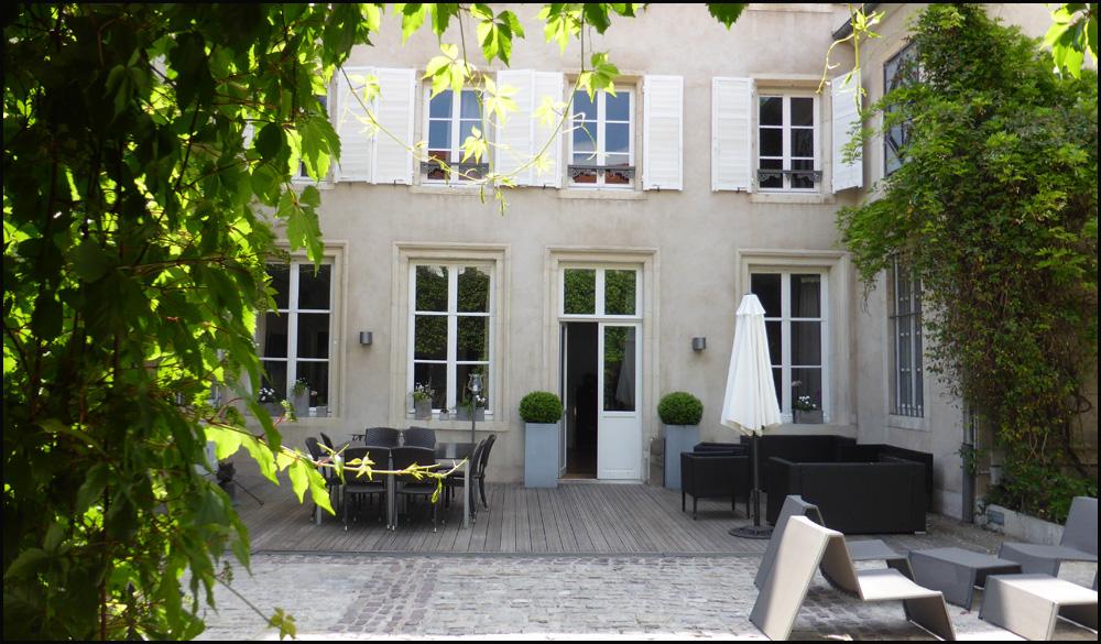 martine-queynot-maison-myon