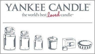 gamme yankee-candle bougies nancy
