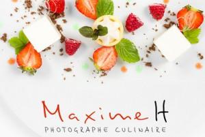 maxime-H-photographe-culina