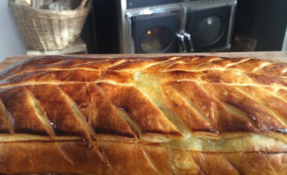 Laurent mariotte en lorraine tous les jours sur tf1 du - Recette cuisine tf1 petit plat en equilibre ...
