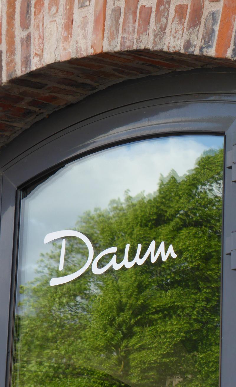 pavillon-daum-nancy